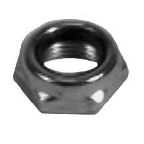 10-8653 - Lock Nut For Velke