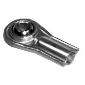 "10-8682 - Economy 3/8"" - 24 Ball Joint"