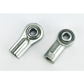 """10-8682 - Economy 3/8"""" - 24 Ball Joint"""