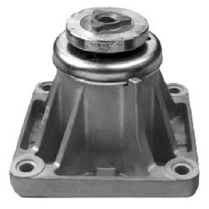 10-9284 - Spindle Assembly for MTD