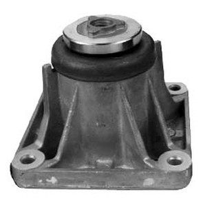 10-9285 - MTD 918-0117 Spindle Assembly