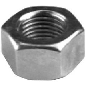 10-9329 - Jackshaft Nut replaces Murray 15X100