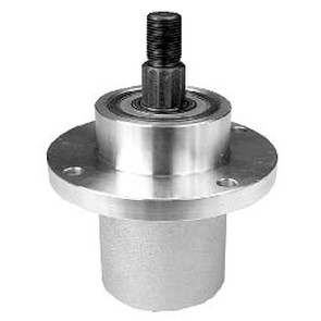 10-9750 - Spindle Replaces Encore 583106