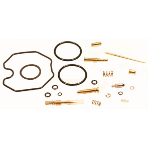 AT-07161 -  ATV Carb Rebuild Kit for Honda 01-05 TRX250EX, 02-04 TRX250TE/TM, 97-01 TRX250
