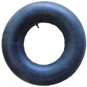 8-10101 - Tube. 24x12x12