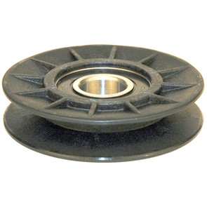 13-10128 - Composite V-Belt Idler Pulley