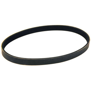 12-10256 - Pump Drive Belt replaces Exmark 103-1297