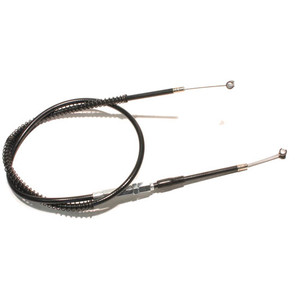 103-134H - Kawasaki KXT250B Clutch Cable