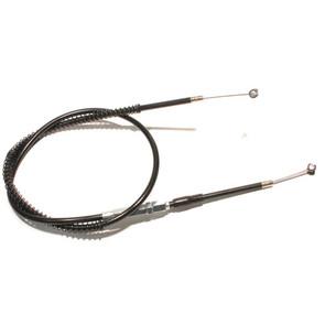 103-134H - Kawasaki KXT250B Clutch Cable