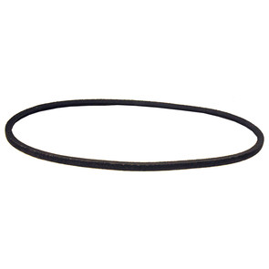12-10369 - Deck Belt Replaces MTD 954-0498