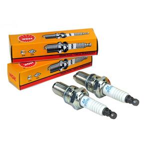 24-10370 - NGK C8HSA Spark Plug