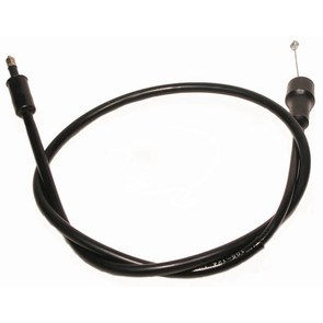 105-124 - Yamaha YFM 350X Throttle Cable ( upper only)