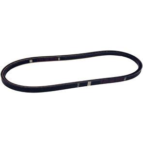 12-10624 - Blade Drive Belt For Great Dane