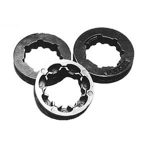 36-10986 - Chainsaw Rim Sprocket for Stihl