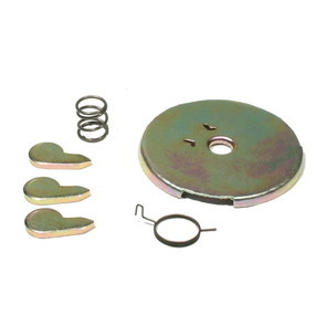 11-190 - Arctic Cat / Kawasaki Pawl Kit