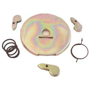 11-205 - Yamaha Pawl Kit