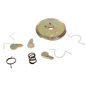 11-207 - Yamaha Single Pawl Kit