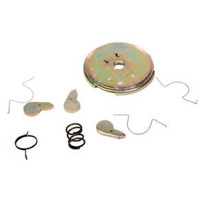 11-207 - Yamaha Single Pawl Kit