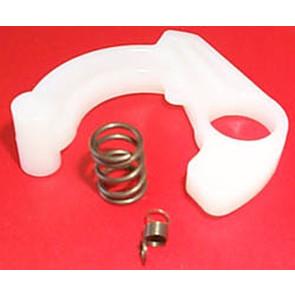 11-208 - Yamaha Starter Pawl Kit