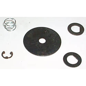 11-290 - Rotax Starter Washer Kit