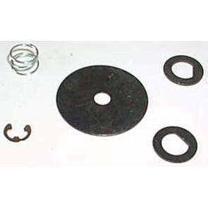 11-290 - Rotax Starter Washer Kit