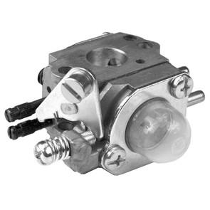 22-11177 - Zama Carburetor for Echo