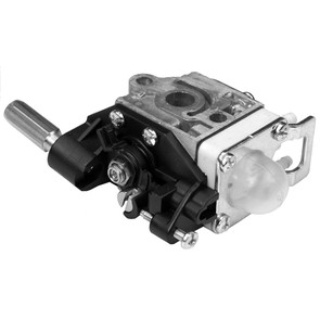 22-11179 - Zama Carburetor for Echo