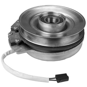 10-11444 - Electric PTO Clutch Replaces 5218-5