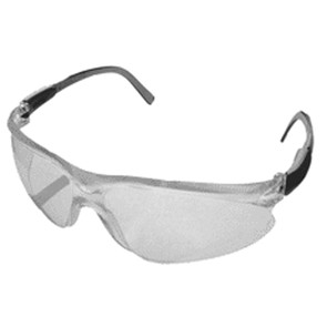 32-11609 - Viper Safety Glasses 745