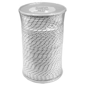25-11745 - Premium Starter Cord No. 4-1/2 500' Roll