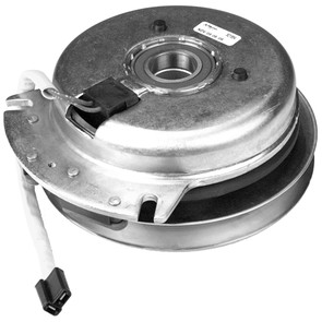 10-11825 - Electric PTO Clutch for Exmark