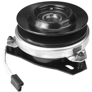 10-11857 - Electric PTO Clutch for Exmark