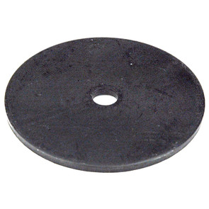 "17-1190 - 3/8"" X 3"" Steel Washer"