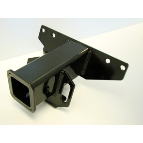 "1191CMP - Suzuki King Quad 2"" Receiver Hitch"