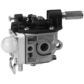 22-11971 - Walbro Carburetor for Echo