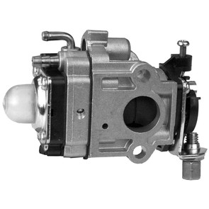 22-WYK-128-1 - Walbro Carburetor for Kawasaki