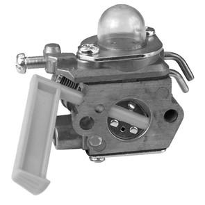 22-11974 - Zama Carburetor for Homelite