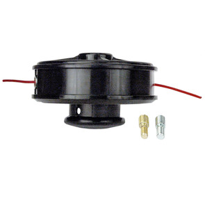 27-11988 - Bump-N-Feed Trimmer Head