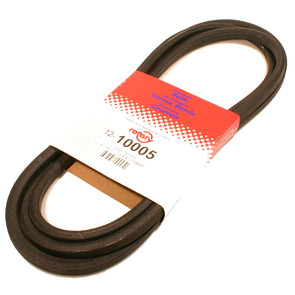 12-10005 - Deck Belt replaces AYP 165555