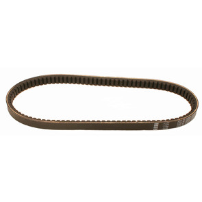 murray oem replacement belts lawn mower parts mfg supply 12 10042 drive belt replaces murray 37x98