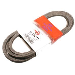 1//2X47 AYP ROPER SEARS 100614N 67438 Replacement Belt