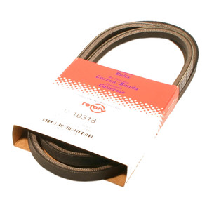 12-10318 - Pump Drive Belt replaces Scag 482641