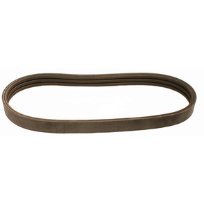 12-10320 - PTO Triple Belt replaces Walker 7230