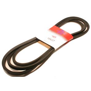 12-10437 - Drive Belt replaces John Deere GX20305