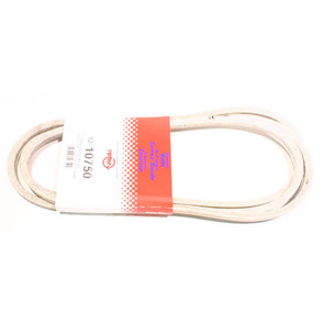 12-10750 - John Deere Drive Belt. Fits STX38 model. Replaces M74747