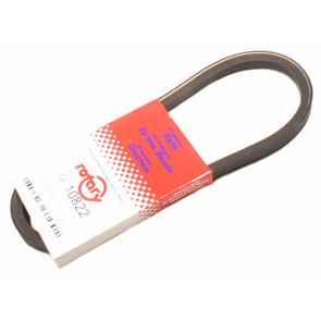 12-10822 - Troy Bilt Drive Belt. Fits 4 speed Horse models. Replaces 9245