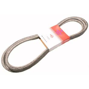 "12-11024 - 5/8"" x 150.2"" drive belt replaces John Deere TCU16092"