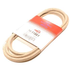 12-11861 - AYP 193214 Deck Drive Belt