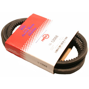 12-12068 - Scag 483172 Pump Drive Belt
