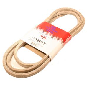 12-12077 - John Deere M110313 Secondary Deck Belt
